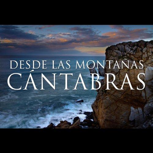 Dónde Vas Morenuca? de Ronda Garcilaso De Torrelavega en ...