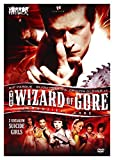 Wizard of Gore, The [DVD] (IMPORT) (Keine deutsche Version)