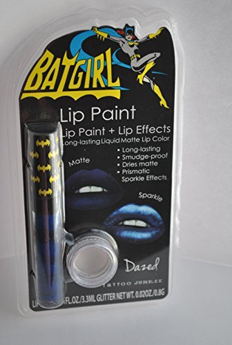 tattoo-junkee-batgirl-lip-paint-lip-effects-dazed-by-tattoo-junkee