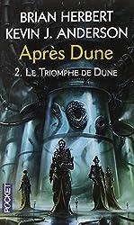Après Dune II