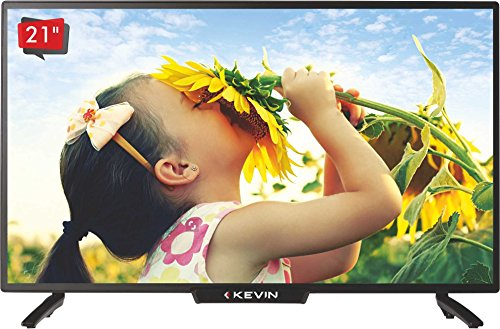 Kevin 20 Inch 21KN (50.8cm) HD Ready Led TV