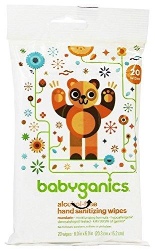 babyganics-mano-desinfectante-toallitas-alcohol-libre-mandarin-20-wipes-antes-el-olor-citricos-luz-g
