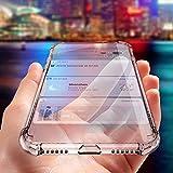 Die besten OtterBox Iphone Fall 5s - Pnizun - Fall für iPhone X 6 7 Bewertungen