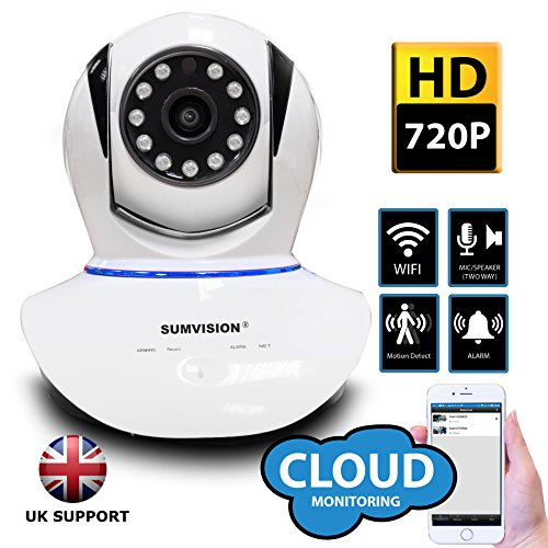 sumvisionr-oracle-h264-hd-hi-definition-1280-x-720p-baby-pets-monitor-wireless-wired-pan-tilt-ip-cam