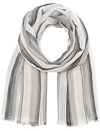 Boldog & Laube Unisex Schal