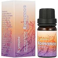 Skymore Erotik Öl, Partner Sex Ätherisches Oil Liebesöl 100% Natürlichen Pure Rein Ätherisches Oil Für Diffuser... preisvergleich bei billige-tabletten.eu