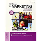 Políticas de marketing