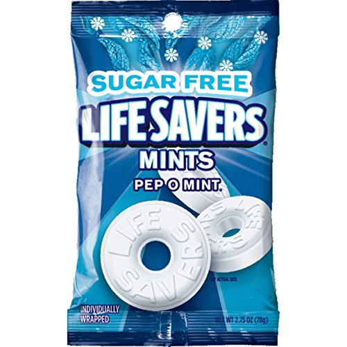 2x-lifesavers-sugar-free-pep-o-mint-hard-candy-aus-den-usa