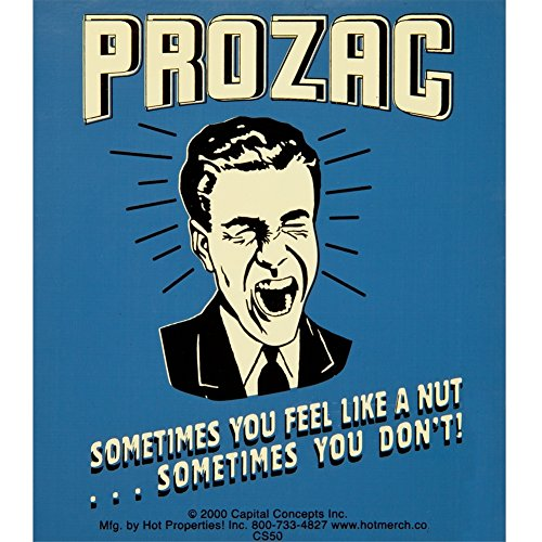 prozac-decal