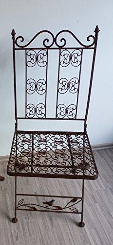 ziegler-3tlg-garnitur-3er-set-gartenmoebel-2-gartenstuehle-gartentisch-tisch-stuhl-metall-wk070828-wk070827-2
