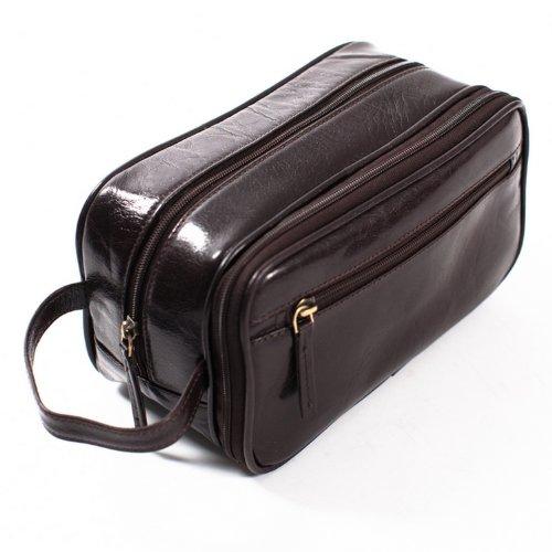 leather-wash-bag-toiletry-bag-brown-glaze