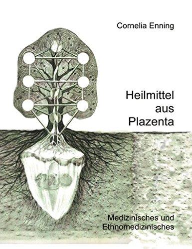 Heilmittel aus Plazenta: Medizinisches und Ethnomedizinisches
