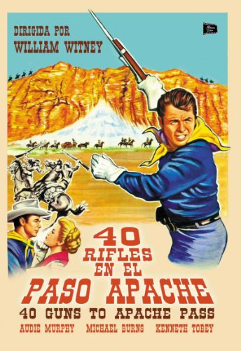 40-guns-to-apache-pass-region-2