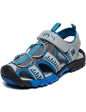 Myaikku Bambini ragazzi sandali