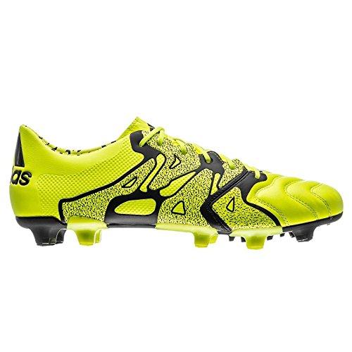 adidas-x-151-fg-ag-leather-botas-para-hombre-color-lima-negro-talla-46