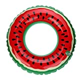 #1: YIWULA Giant Inflatable Pool Float Swimming Raft Swim Ring Party