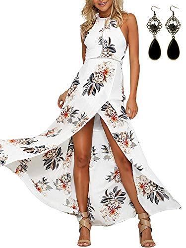7e8a83ab3 Comprar Vestido Cóctel Mujer  OFERTAS TOP junio 2019