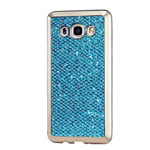 samsung-galaxy-j5-2016-case-kshop-ultra-thin-tpu-silicone-bumper-case-cover-with-electroplating-tech