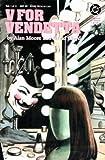 Usato, V for Vendetta #1 usato  Spedito ovunque in Italia