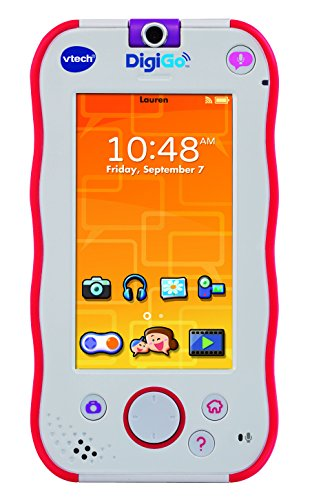KID VTECH DIGIGO CONNECT TÉLÉCHARGER
