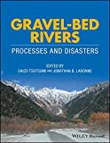 Gravel-bed Rivers: Process and Disasters