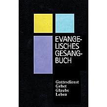 Evangelisches Gesangbuch für Bayern: Cryluxe für Kirchengemeinden. Großdruck