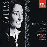 Rigoletto, Act II: Povero Rigoletto! (Marullo/Rigoletto/Coro/Borsa/Ceprano/Un paggio)