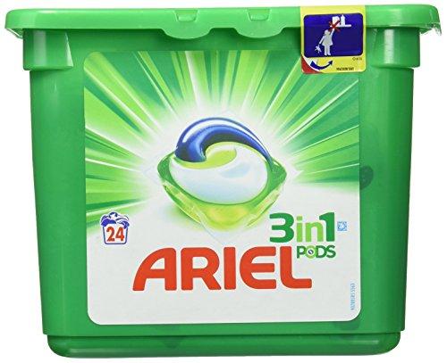 ariel-regular-detergente-en-cpsulas-24-lavados