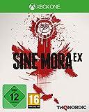 Sine Mora EX - Xbox One [Edizione: Germania]