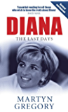 Diana: The Last Days