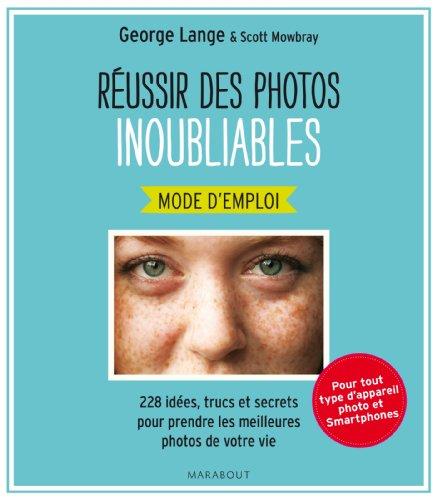 """<a href=""""/node/9332"""">Réussir des photos inoubliables</a>"""