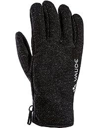 VAUDE Handschuhe Rhonen Gloves II