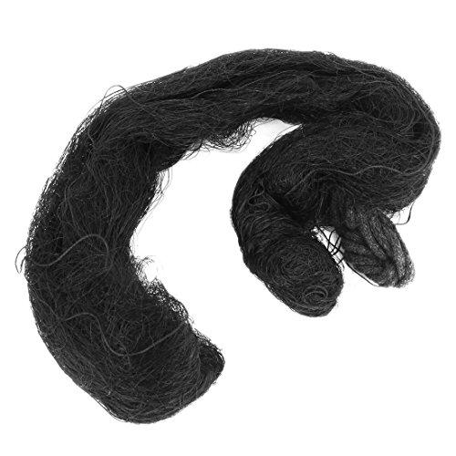 obstbaume-schutz-schwarz-35mm-mesh-anti-vogel-nebel-netz-12m-x-25m