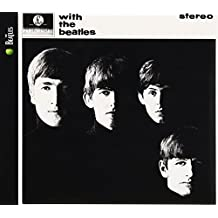 With The Beatles (Enregistrement original remasterisé)