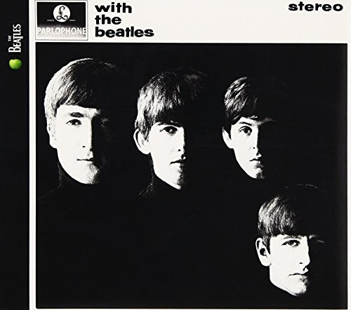 the Beatles: With the Beatles (Remastered) (Audio CD)