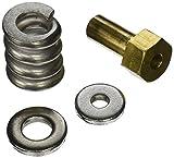 Pentair 53108900Spring Zylindermutter Montage Ersatz Pool/Spa Kartusche und D.E. Filter