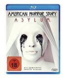 American Horror Story Season kostenlos online stream