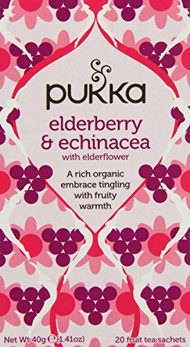 pukka-herbs-elderberry-echinacea-tea-fw-20-bagspack-of-4