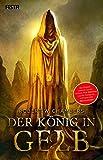 Der König in Gelb