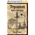 Trysmoon Book 1: Ascension (The Trysmoon Saga) (English Edition)