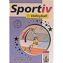 Volleyball (Klett Sportiv)