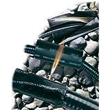 DSG Canusa crls 4 C80420302