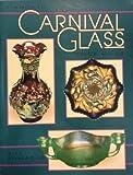 Standard Carnival Glass Price Guide