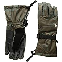Columbia M Whirlibird Glove Gants de Ski Homme