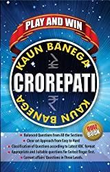 Play And Win Kaun Banega Crorepati -2