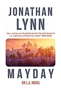 Mayday by [Lynn, Jonathan]
