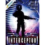 Interceptor - Phantom der Ewigkeit (1986)
