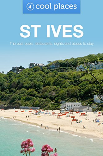 st-ives-the-best-pubs-restaurants-sights-and-places-to-stay-cool-places-uk-travel-guides-book-24