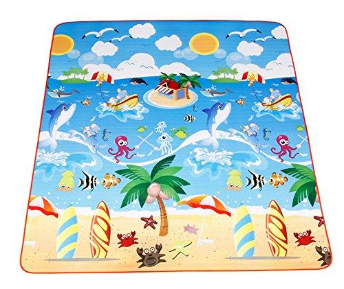 primavera-al-aire-libre-alfombra-de-picnic-mas-gruesa-humedad-estera-de-la-playa-almohadillaoceanpar