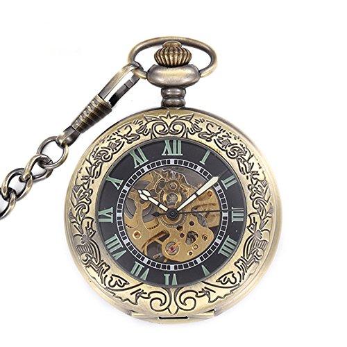 montre-de-poche-les-montres-mecaniques-automatiques-de-la-personnalite-noctilucent-retro-cadeaux-w02